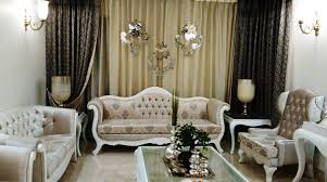 royal decor is associated with renowned brands from india and