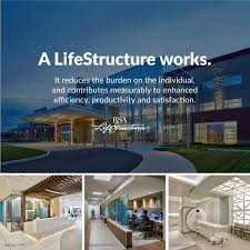 bsa lifestructures linkedin