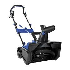 snow blower on sale black friday shop corded electric snow blowers at lowes com