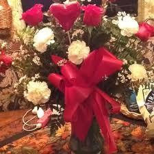 sacramento florist balshor florist 15 photos 18 reviews florists 2661