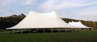 tent rentals nc party tent wedding rentals greenville wilson raleigh nc