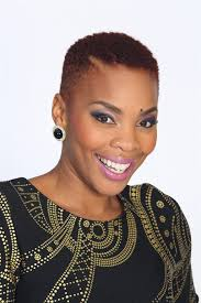 masechaba is madly in love daily sun