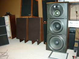bang olufsen home theater system bang u0026 olufsen ms150 vintage home audio speakers photo 1159206