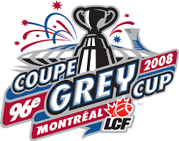 when is thanksgiving 2008 96th grey cup wikipedia