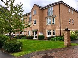 properties for sale in wakefield pinders heath wakefield west