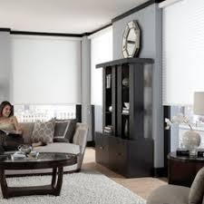 home design services orlando 3 day blinds shop at home services 26 photos interior design