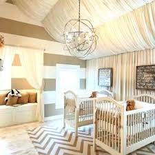 baby room lighting ideas nursery room chandelier chandelier for baby room chandelier for baby
