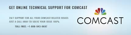 Comcast Help Desk Number Arcler Desk Comcast Support Call 1 888 943 8697 Toll Free Us