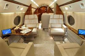 Gulfstream 5 Interior Exclusive Inside Story On Bieber U0027s U0027pot U0027 Plane Nbc News