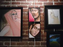 Gaithersburg Arts Barn Art Classes At The Gaithersburg Arts Barn With Artist Vian