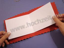 einladung hochzeit basteln einladung hochzeit karte für die einladung selber basteln