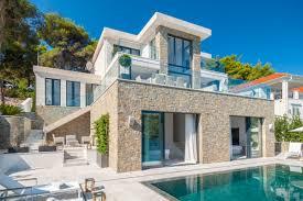 design villa villa ivy pin u0026 pin