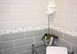 Installing Wall Tile Bathroom Laying Wall Tiles In Bathroom Home Style Tips Wonderful