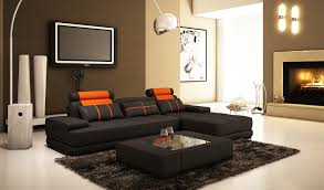 How To Design Your Apartment by Stunning How To Decorate Living Room Your Apartment With L Shape