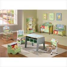 Toy Chest And Bookshelf Products Bargainmaxx Com