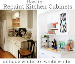 How To Repaint Kitchen Cabinets by How To Repaint Kitchen Cabinets Everdayentropy Com