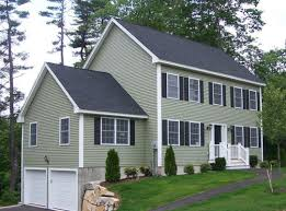 14 best siding ideas images on building ideas clean