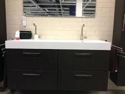 Ikea Kitchen Cabinets For Bathroom Vanities Ikea Sink Vanity Units Ikea Kitchen Cabinets Bathroom