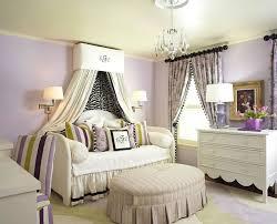 Bedroom Furniture Inverness 251 Best Kids Bedroom Images On Pinterest Colors For Girls And