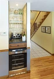 kitchen bar designs breakfast bar kitchen designs kitchen and
