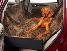 luxury hammock seat cover outdoor u0026 travel