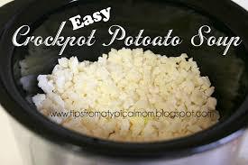 best thanksgiving side dishes paula deen easy crockpot potoato soup with hashbrowns paula deen u0027s recipe