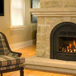 Fireplace Hearths For Sale by Fireplace Hearth For Sale Fire Place And Pits