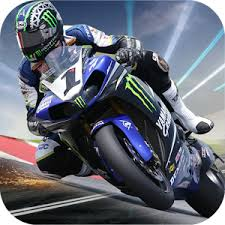 moto bike grand prix race android apps google play