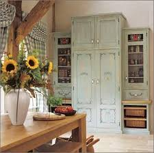 Tuscany Kitchen Curtains by 38 Best Tuscan Kitchen Images On Pinterest Tuscan Kitchens