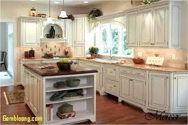 home decor ideas for kitchen diy kitchen wall decor kitchen wall decor for kitchen decor