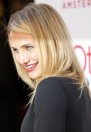 cameron diaz hair cut inthe other woman cameron diaz at the other woman premiere in amsterdam hawtcelebs