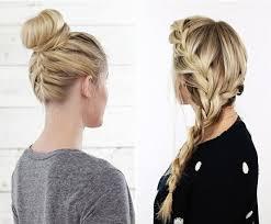 Hochsteckfrisurenen Schulterlange Haare Hochzeit by Inspirierende Hochzeitsfrisuren Für Gäste Welcher Haarstyle Passt