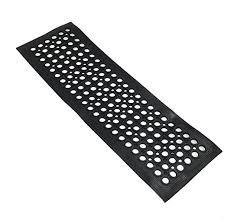 outdoor rubber stair treads zabliving