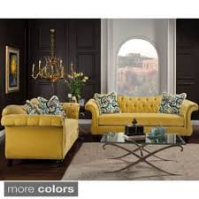 Loveseat Sets Loveseat U0026 Sofa Sets Shop The Best Deals For Nov 2017