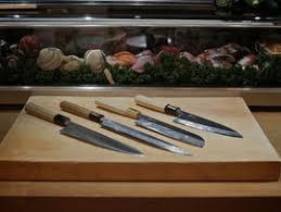 japanese handmade kitchen knives japanese handmade chef knife japanese handmade knife store
