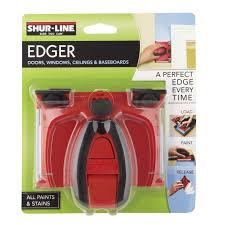 ace trimline edger trimming u0026 edging paint tools ace hardware