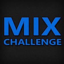 Challenge Mix Mix Challenge Mixchallenge