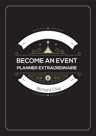 becoming an event planner become an event planner extraordinaire global edulink