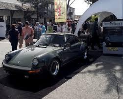 1976 porsche turbo 1976 porsche 911 turbo tirebuyer com