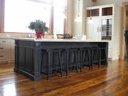 kitchen furniture island furniture kitchen island
