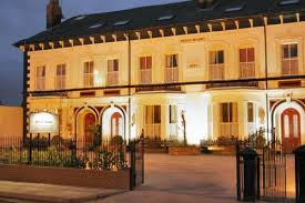 East Village Bed And Coffee Liverpool Bed And Breakfast Cheap Hotel And Guest House Accommodation