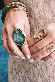 big fashion rings images Big rings fashion trends have great worth for you jpg