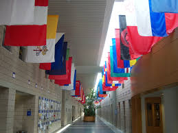 Capture The Flag Flags File Keller Center East Hall Of Flags Russian Flag Jpg