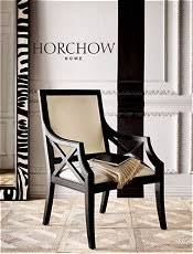 Horchow Home Decor Horchow Shop The Horchow Catalog For Home Decor And Furniture