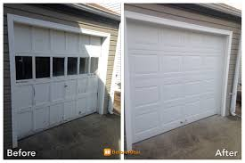 St Louis Garage Door by Lone Star Garage Door Repair Philadelphia Pa 19152 Yp Com