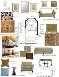 glamorous interactive interior design programtual assistant best