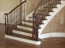 295 best staircase remodel ideas images on pinterest staircase