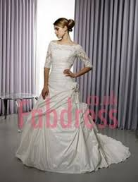 alfredo angelo greek wedding dress bridal gown absolutely