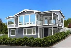 House Plans Sloped Lot Front Sloping Lot House Plans 28 Images Front Sloping Lot