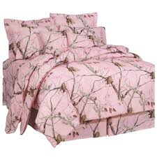 Camo Crib Bedding Sets Extraordinary Realtree Pink Camo Bedding Sets Top Small Home